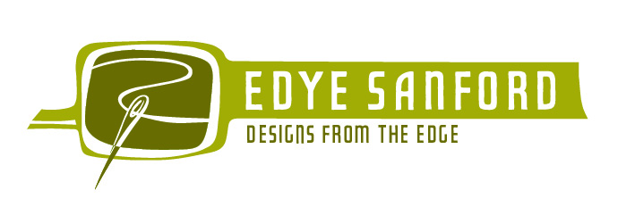 Edye Sanford Custom Clothing
